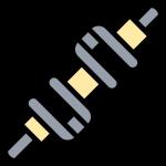 014-crankshaft-1